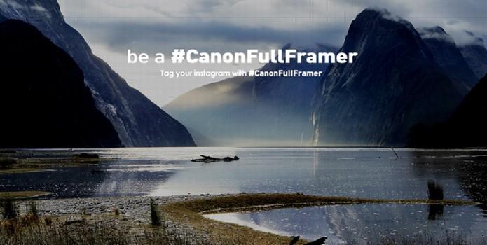 Canon_FullFramer_cover