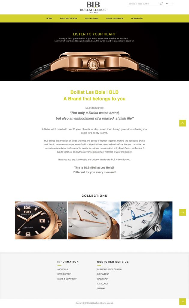 blb_website01