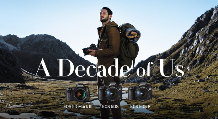 canon_a_decade_of_us