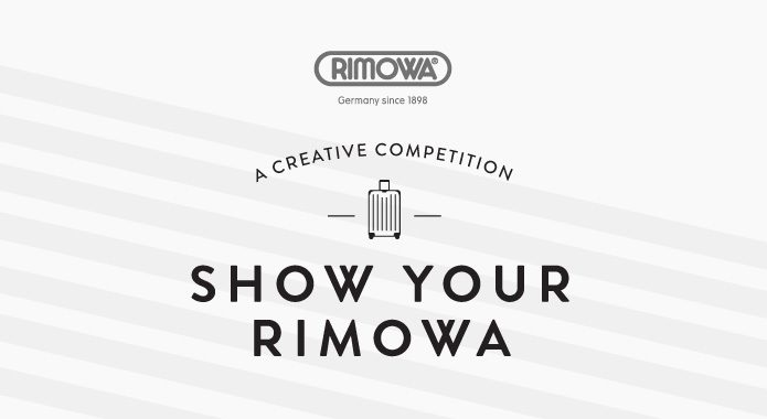 works_rimowa_big