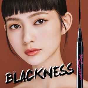 eyeliner_social_#1a
