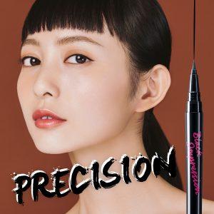 eyeliner_social_#2a