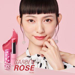 lipstick_socialpost_#2