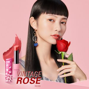 lipstick_socialpost_#4